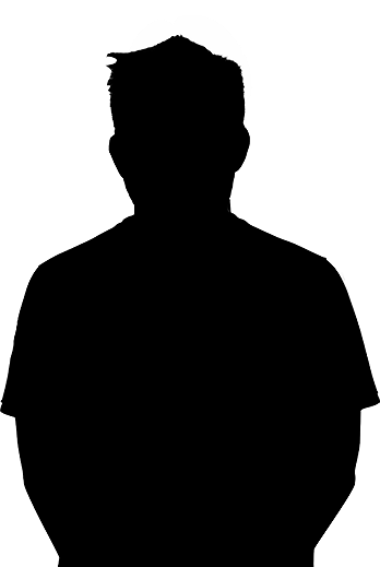 Tr0n1c