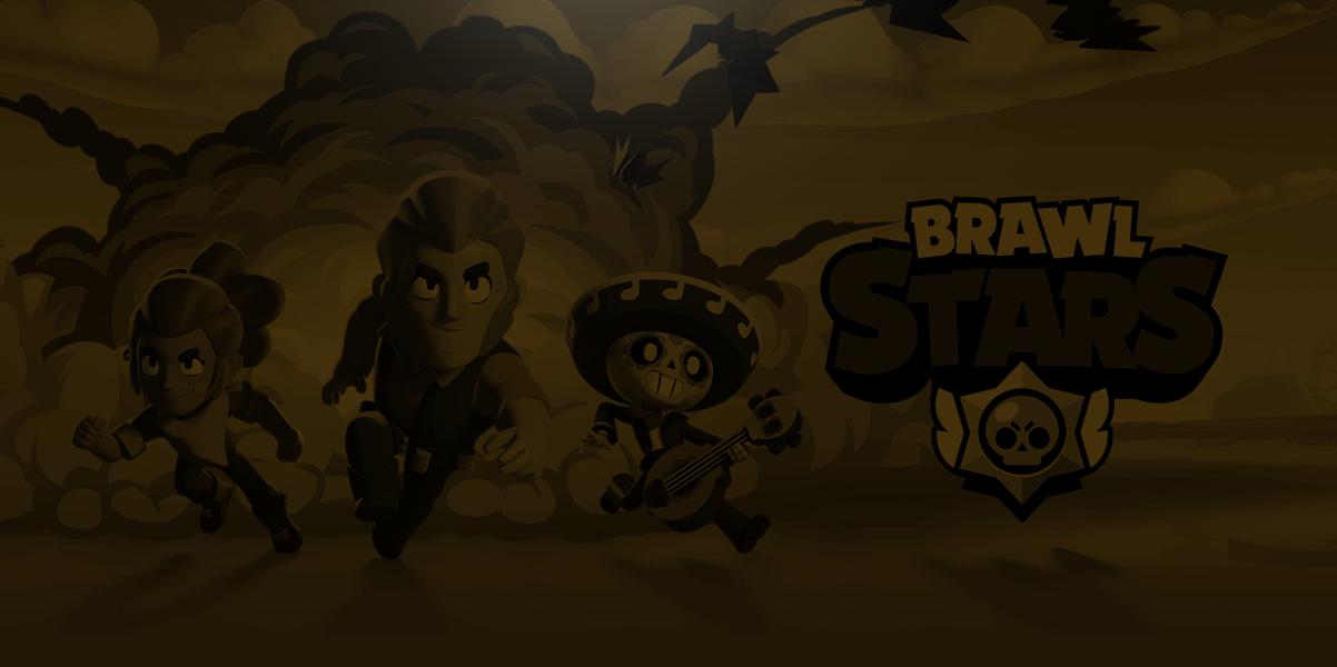 Rozpad a znovuzrodenie sekcie Brawl Stars