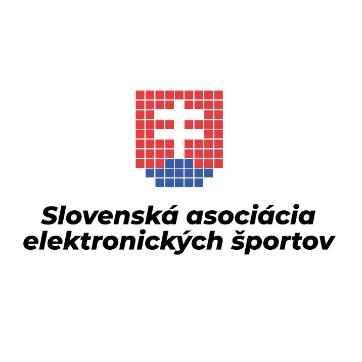 Slovenská asociácia elektronických športov